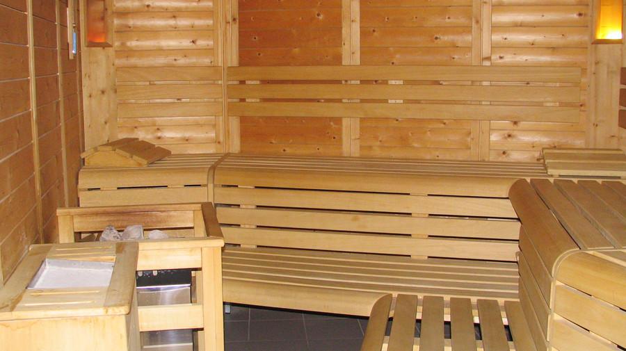 keine sauna bei fieber apotheke adhoc. Black Bedroom Furniture Sets. Home Design Ideas