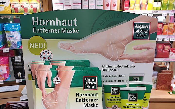 allgäuer apotheke