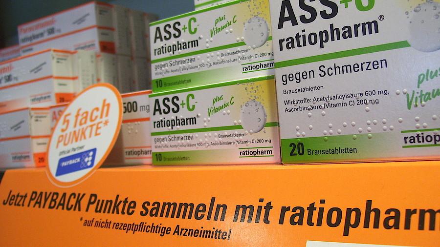 Regelschmerzen Von Endometriose Bis Schmerzmittel Apotheke Adhoc