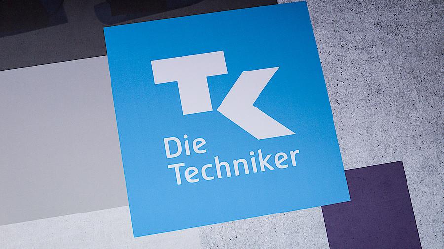 TK: Neue Rabattverträge ab November | APOTHEKE ADHOC