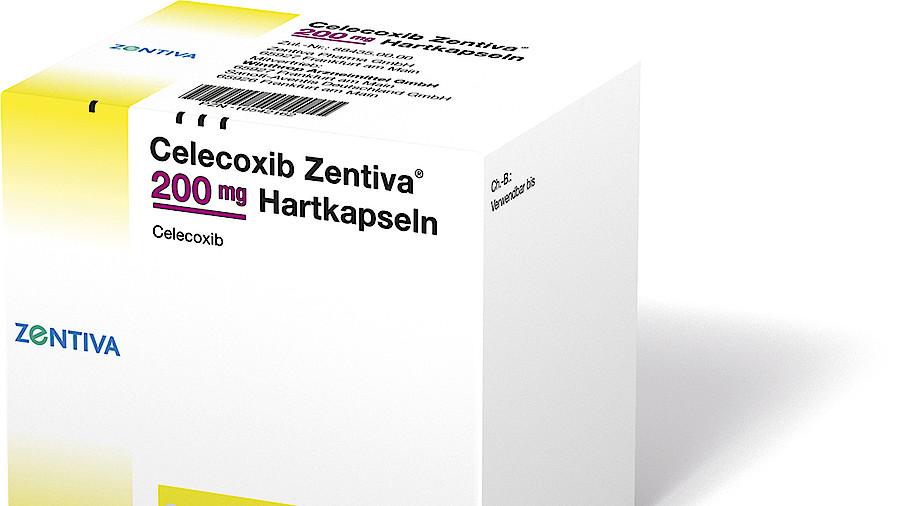 nicht steroidale antirheumatika liste