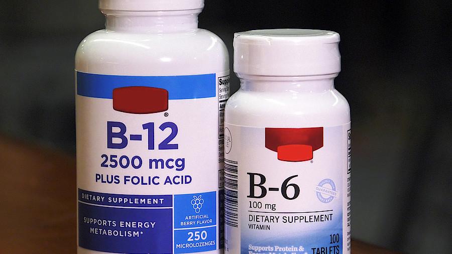 stiftung warentest vitaminpräparate