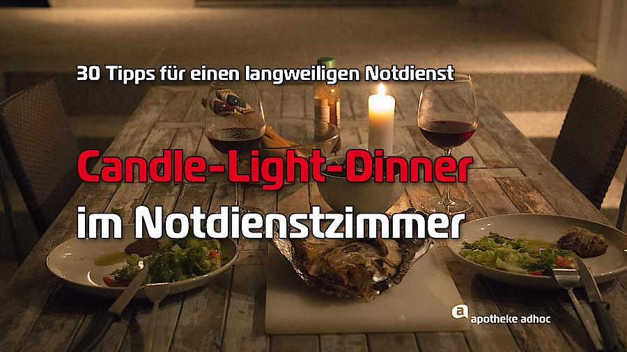 30 Tipps Fur Einen Langweiligen Nachtdienst Apotheke Adhoc