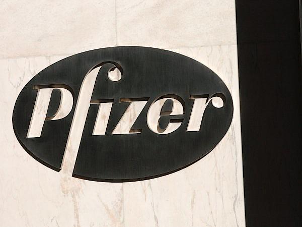 Pfizer stellt Forschung an neuen Alzheimer-Medikamenten ein