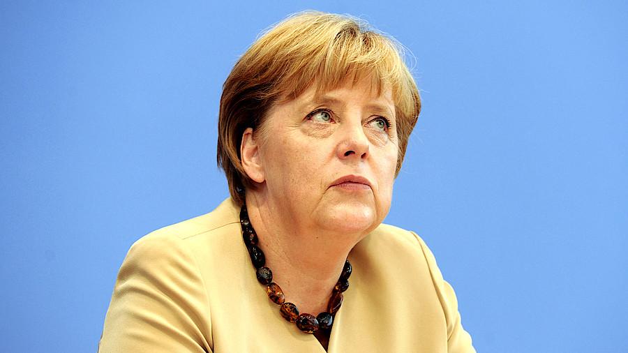 Spitzen von Union und SPD für Koalitionsverhandlungen