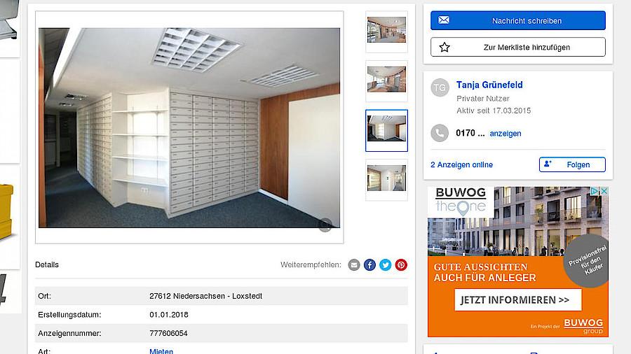 apotheker auf ebay und facebook gesucht apotheke adhoc. Black Bedroom Furniture Sets. Home Design Ideas
