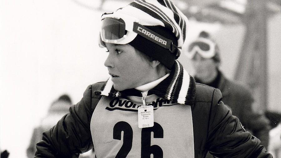 skirennen live
