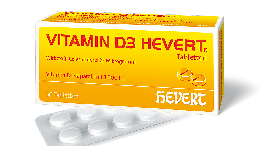 nahrungsergänzungsmittel überdosierung