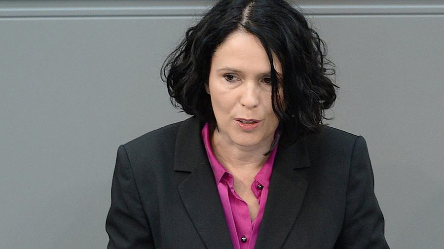 SPD will Werbeverbot bei Abtreibung streichen