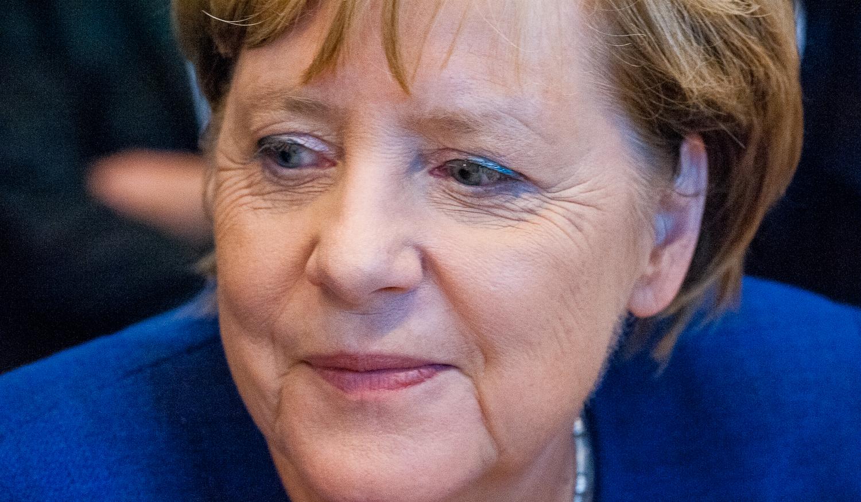 Merkel-mit-AstraZeneca-geimpft