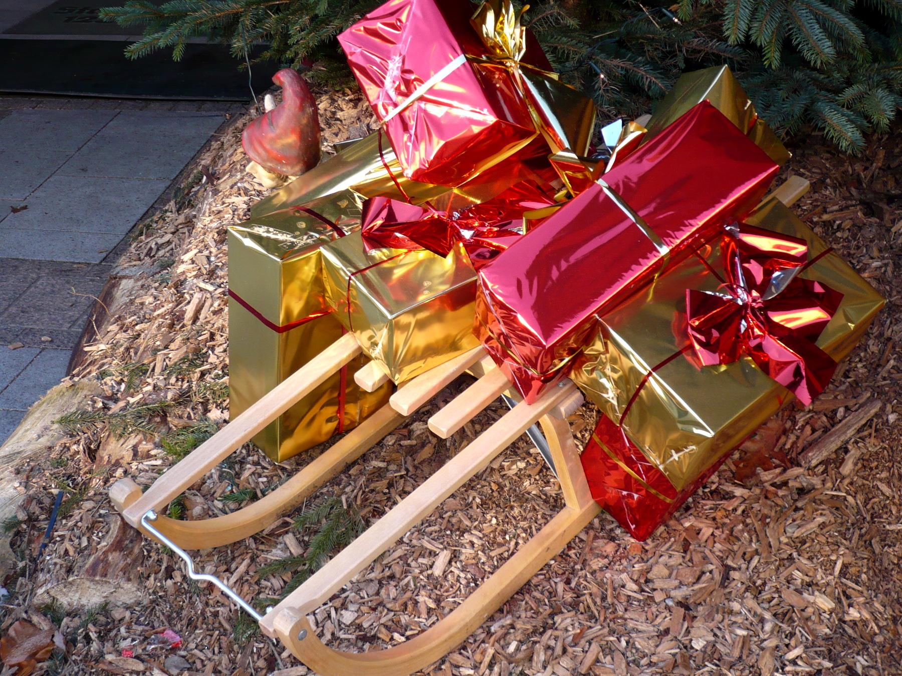supplemente als weihnachtsgeschenk lieber nicht. Black Bedroom Furniture Sets. Home Design Ideas