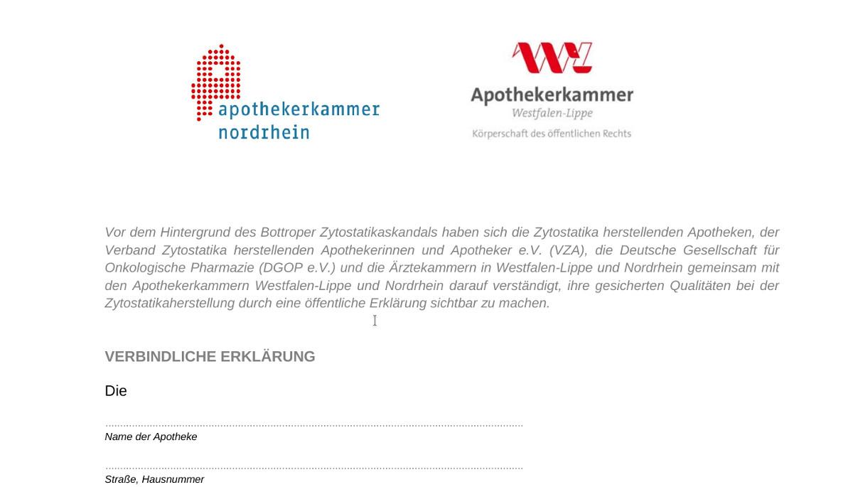 Tolle Fortsetzen Der Apotheke Techniker Beispiele Bilder - Entry ...