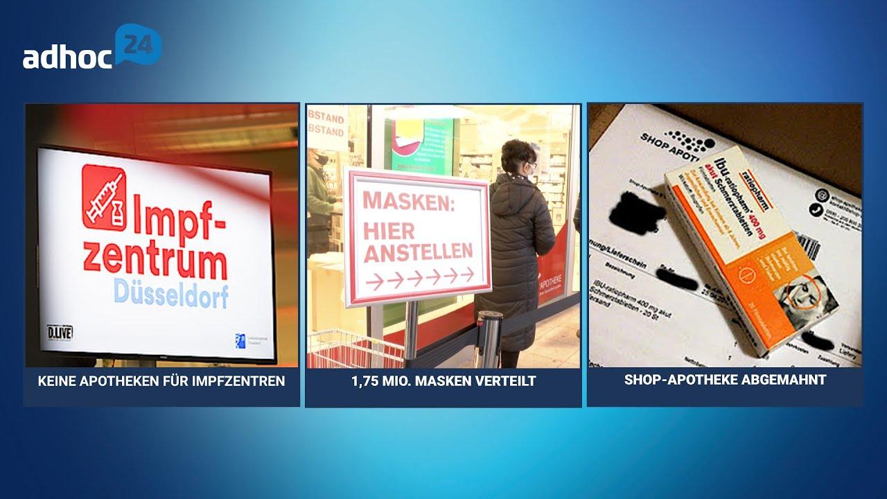 Apotheken-ausgebootet-Millionen-Masken-verteilt-Widerruf-bei-Shop-Apotheke