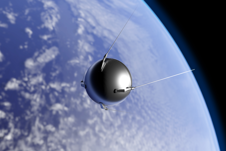 Russischer Corona Impfstoff Heisst Sputnik V Apotheke Adhoc