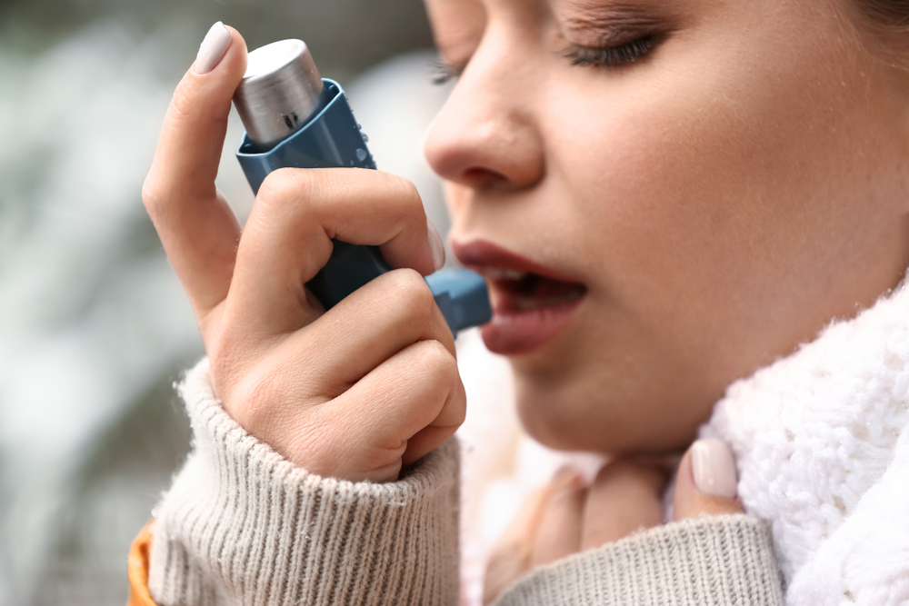Covid-Risikoabsch-tzung-bei-Asthma-COPD-Co-