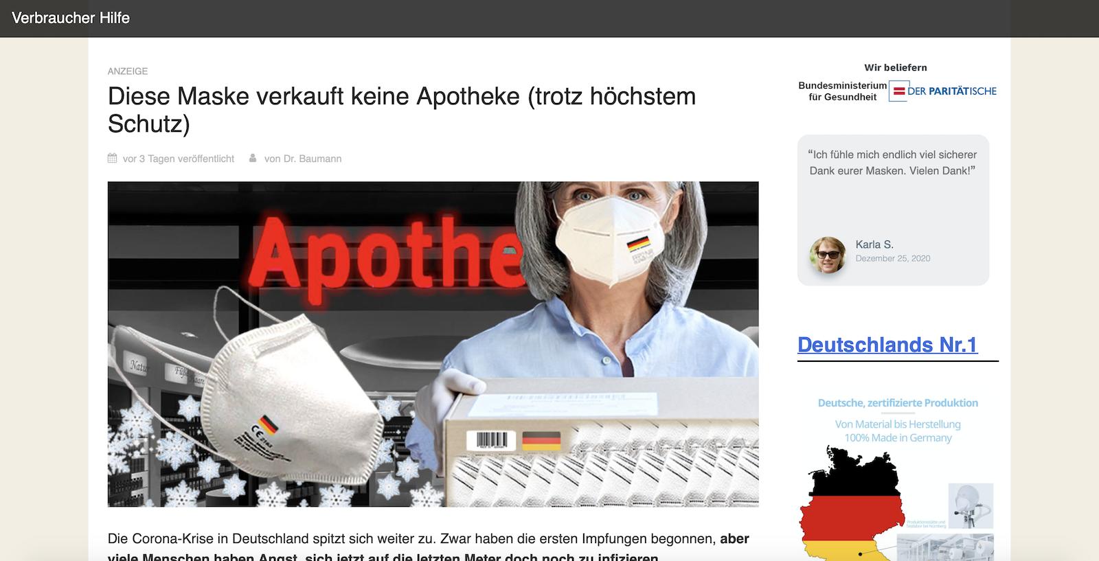 -emp-rend-diese-maske-verkauft-keine-apotheke