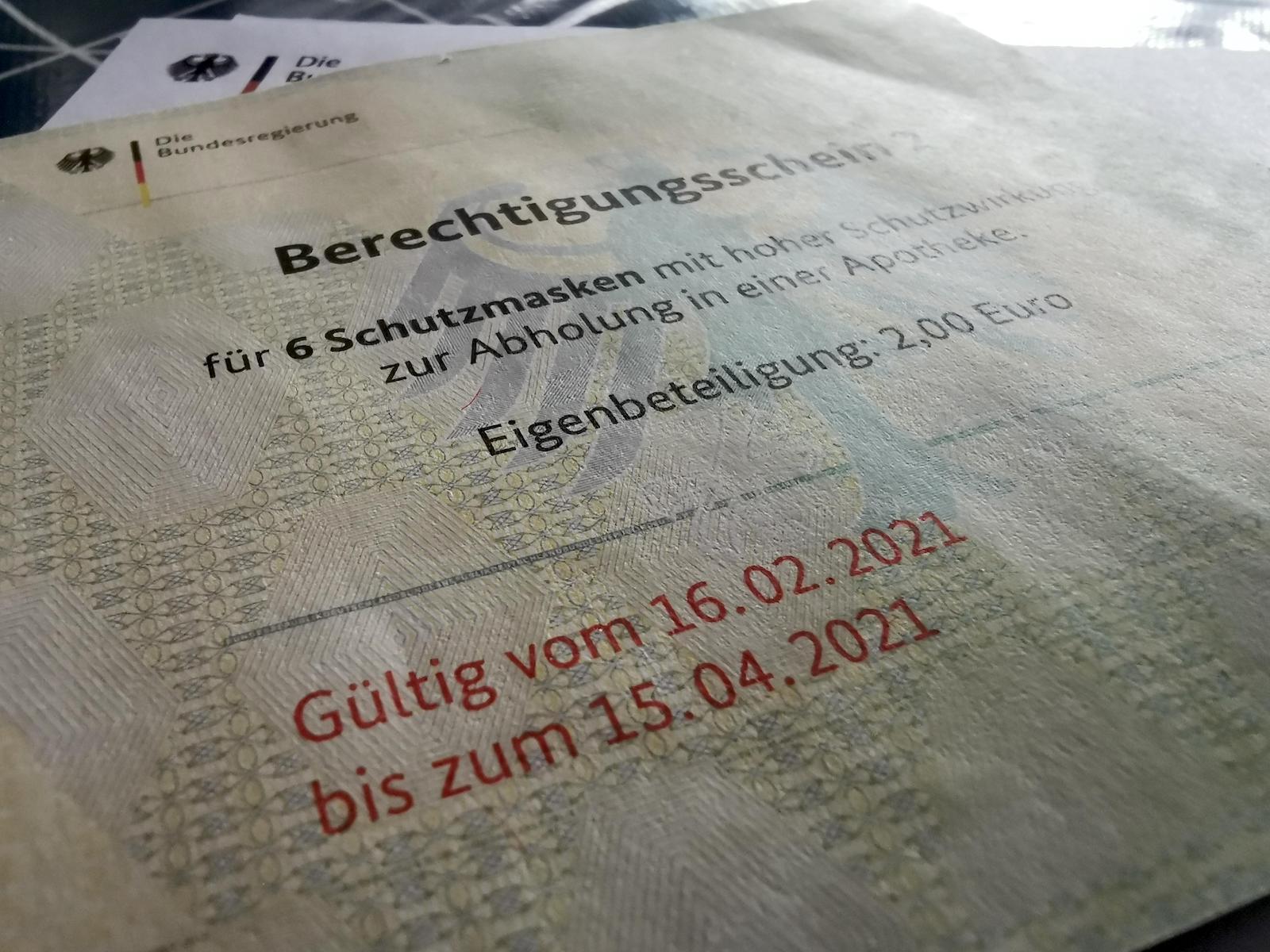 OLG-D-sseldorf-erlaubt-FFP2-Rabatt
