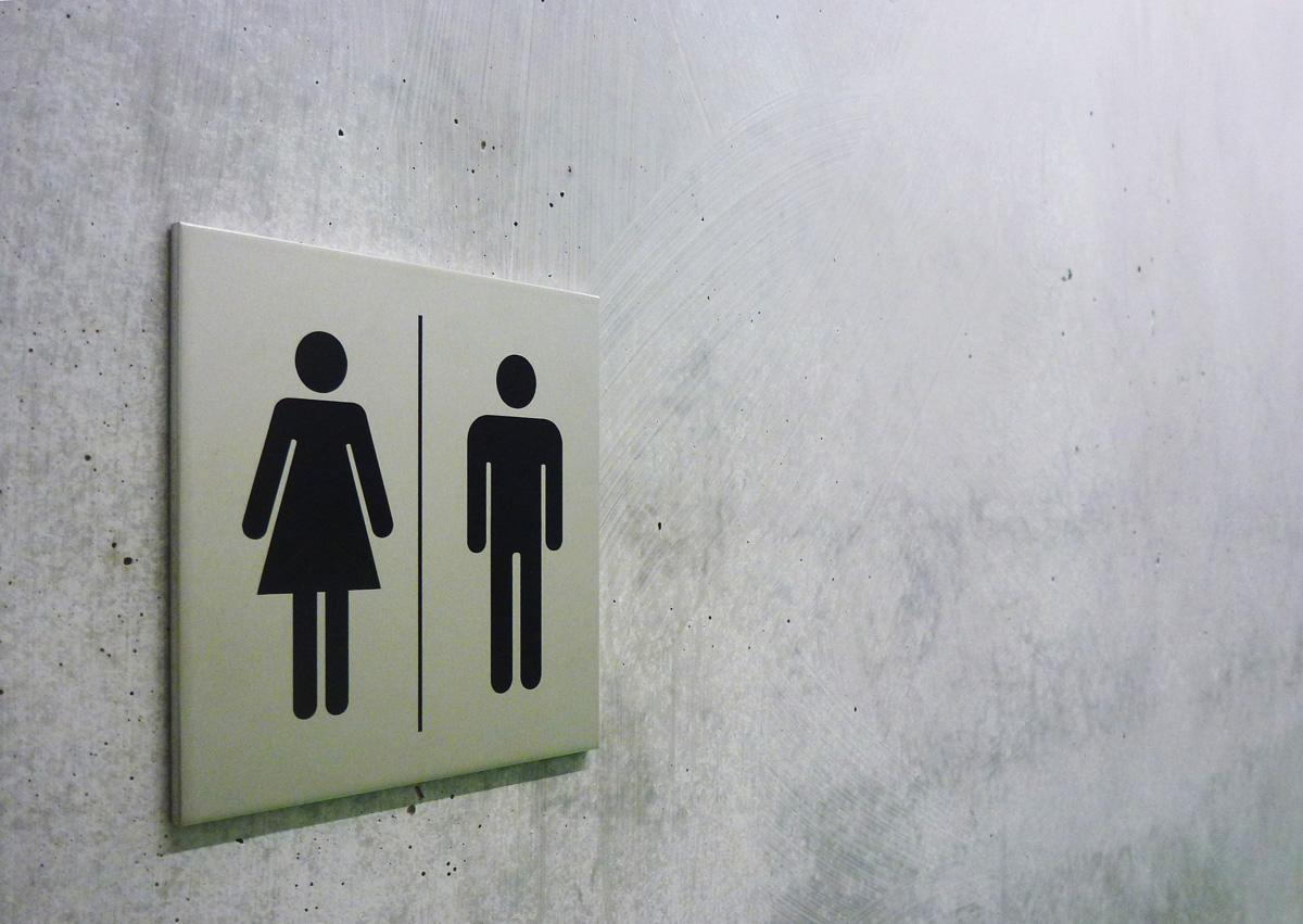 Corona-Ansteckungsgefahr-auf-der-Mitarbeiter-Toilette