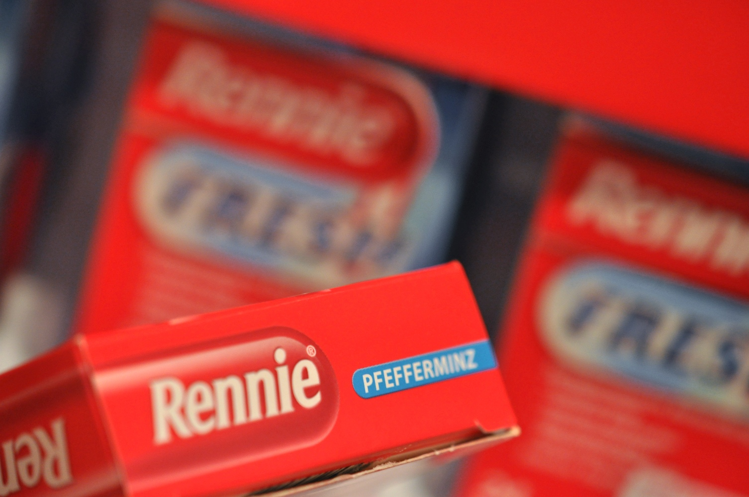 Rennie-Neues-Design-neue-Gr-en